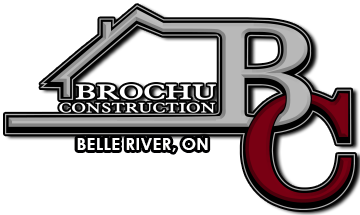 Brochu Construction